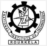 National Institute of Technology,Rourkela-Facultyplus