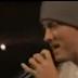 Eminem x Lil Wayne: Quem é o melhor?