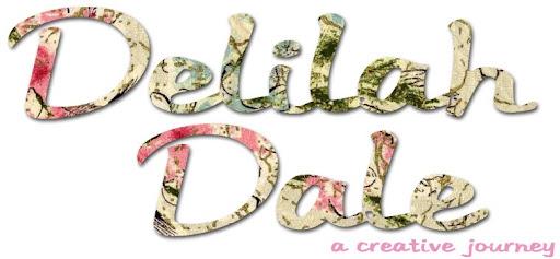 Delilah Dale