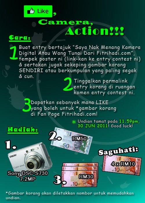contest kamera fitrihadi