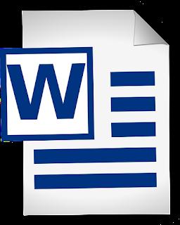 Что такое Microsoft Word