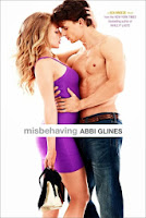 https://www.goodreads.com/book/show/17835773-misbehaving