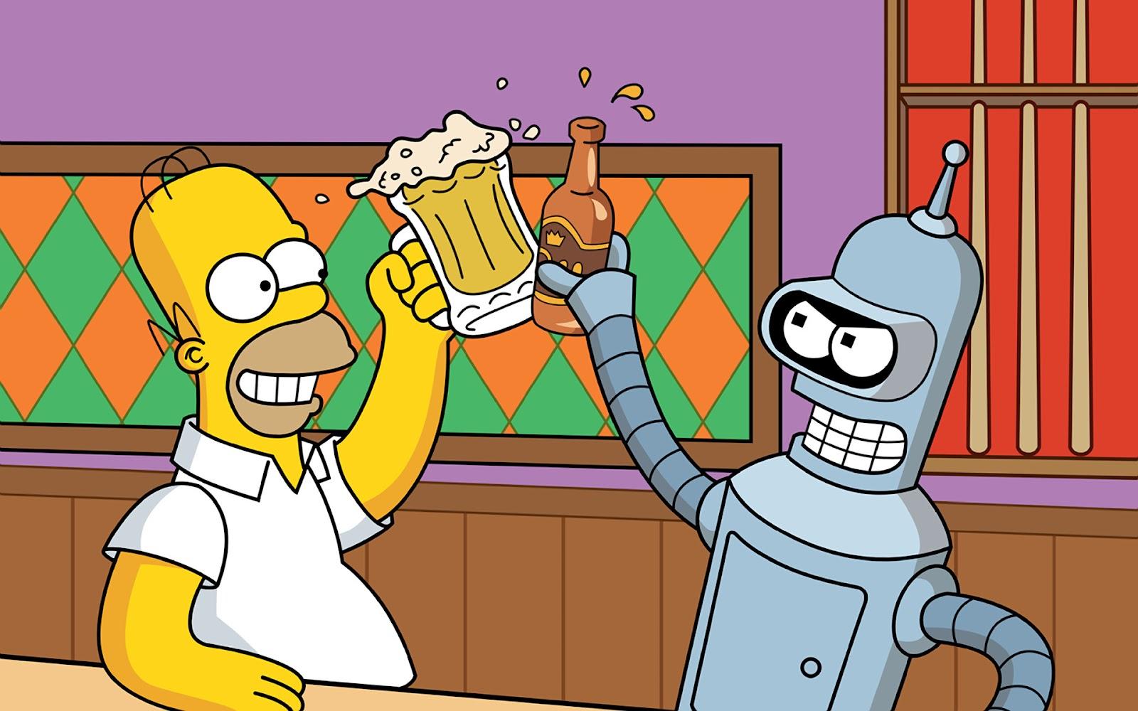 Homero Simpson_The Simpsons_09