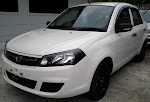 NEW!Discount RM1,400 For Proton Saga FLX Auto Standard