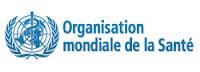 Organisation mondiale de la Santé OMS