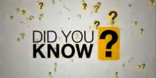 25 Most Surprising Computer-Internet-Virus Facts_FunWidTricks.Com