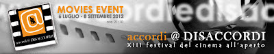 Accordi-Disaccordi-Festival-Cinema-Aperto-2012