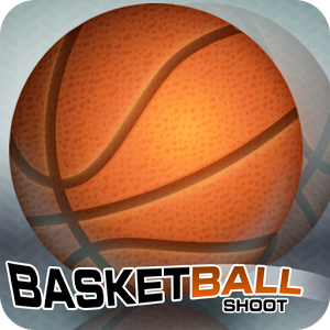 Basketball Shoot APK