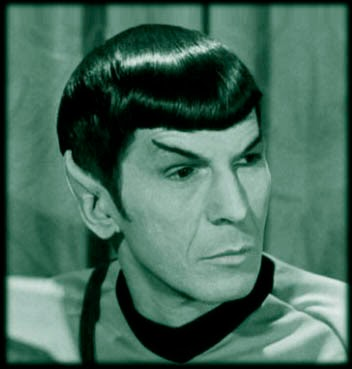 http://www.nrc.nl/breedbeeld/2015/02/27/acteur-leonard-nimoy-alias-spock-uit-star-trek-overleden/