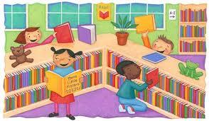 Le tue buone ragioni per regalare un libro ad un bambino