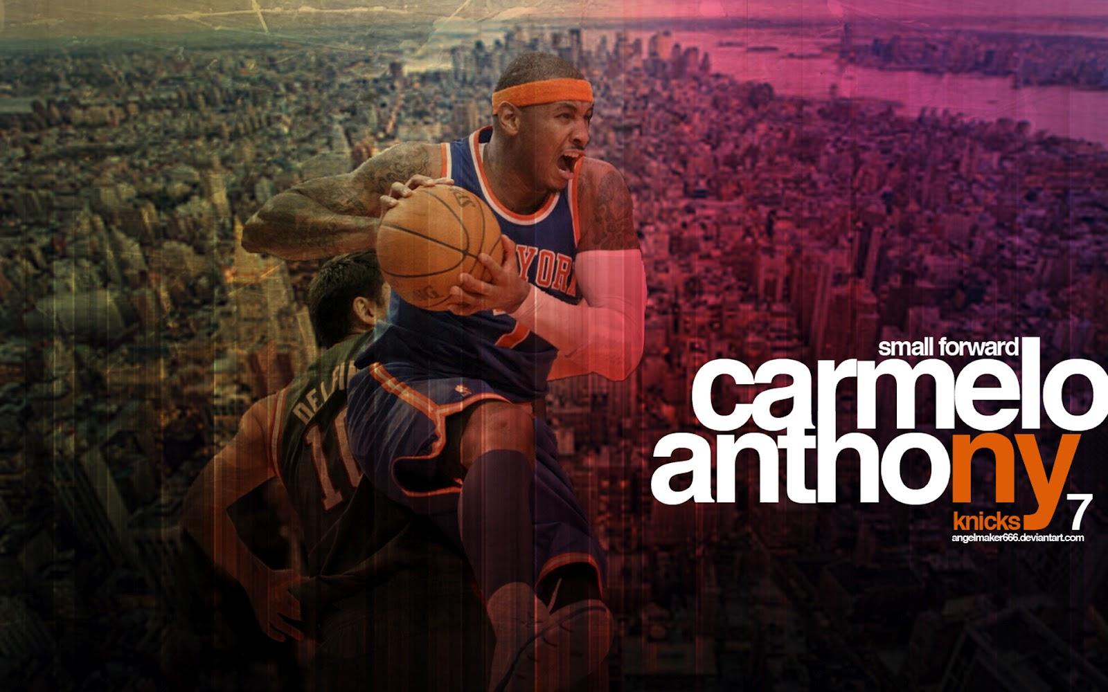 http://4.bp.blogspot.com/-j0Eoy03Pasc/T_n5PfgyfwI/AAAAAAAAMOY/xUvcGeHaRTw/s1600/carmelo_anthony_basketball_hd_wallpaper.jpg