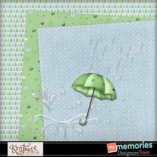 www.mymemories.com/store/display_product_page?id=KDKM-MI-1504-84556&r=Kristmess