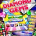 Tải Game Diamond Gems - Vụ Nổ Đá Quý
