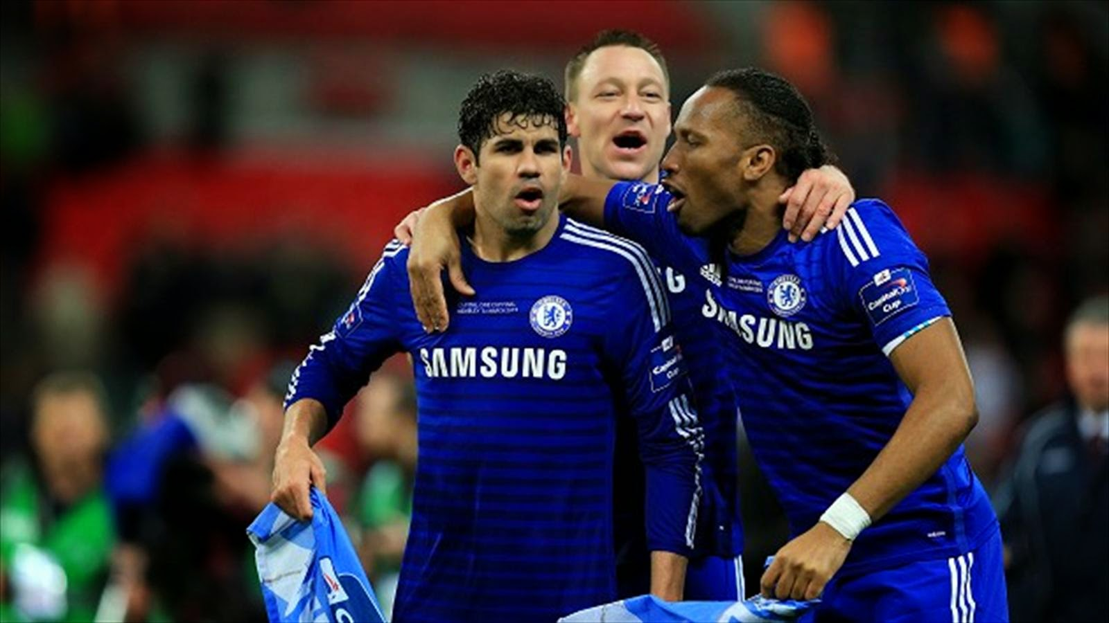 The Diego Costa Di r Drogba parison Can anyone see it