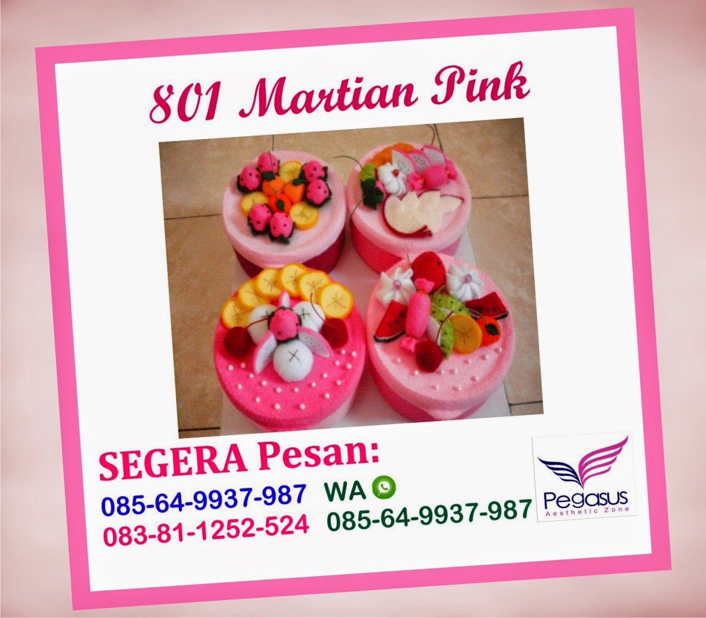 Grosir Souvenir Pernikahan, Souvenir Wedding Surabaya, Souvenir Wedding Unik Dan Murah, +62.8564.993.7987