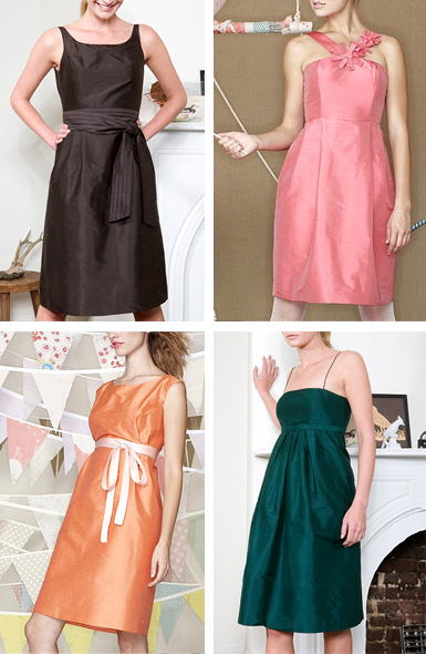 Simple Dressing Design : Simple Dress Designs ~ All About 24