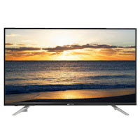 Snapdeal : Buy Online Micromax 50C3600 FHD / 50C7550 FHD 127 cm (50) Full HD LED Television at Rs.28,990 Only