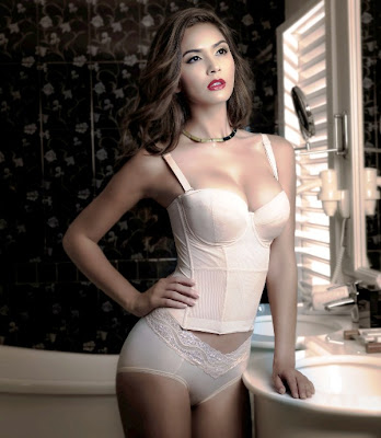 Neubodi After Hours Collection Versatility After Style, lingerie, neubodi