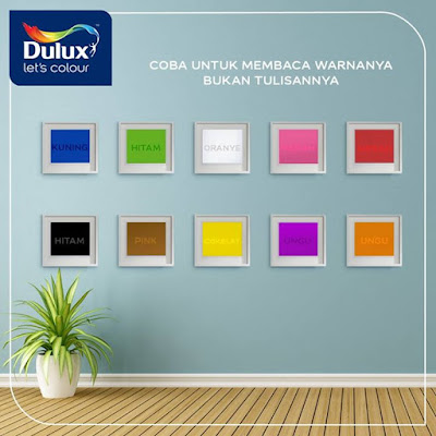 Info Kuis - Kuis Tebak Lets Colour