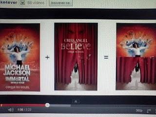 MICHAEL JACKSON ESTA VIVO! CONFIRA AS PROVAS. +