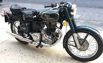 Pa. 2002 350cc