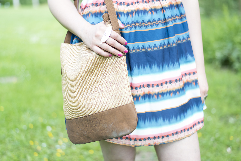 andysparkles outfit sugarhill boutique papucei primark