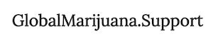 GlobaMarijuana.Support
