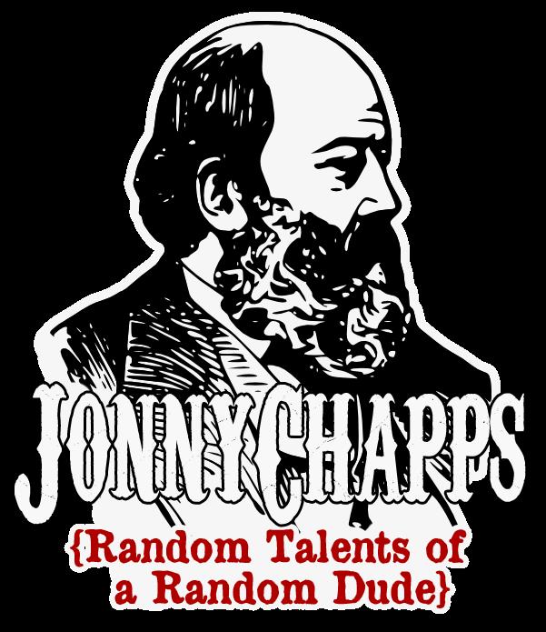 JonnyChapps