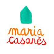 Résidence Maison Maria Casarès