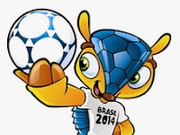 Jadwal Piala Dunia 2014 Brasil Lengkap Jam Tayang Excel Download