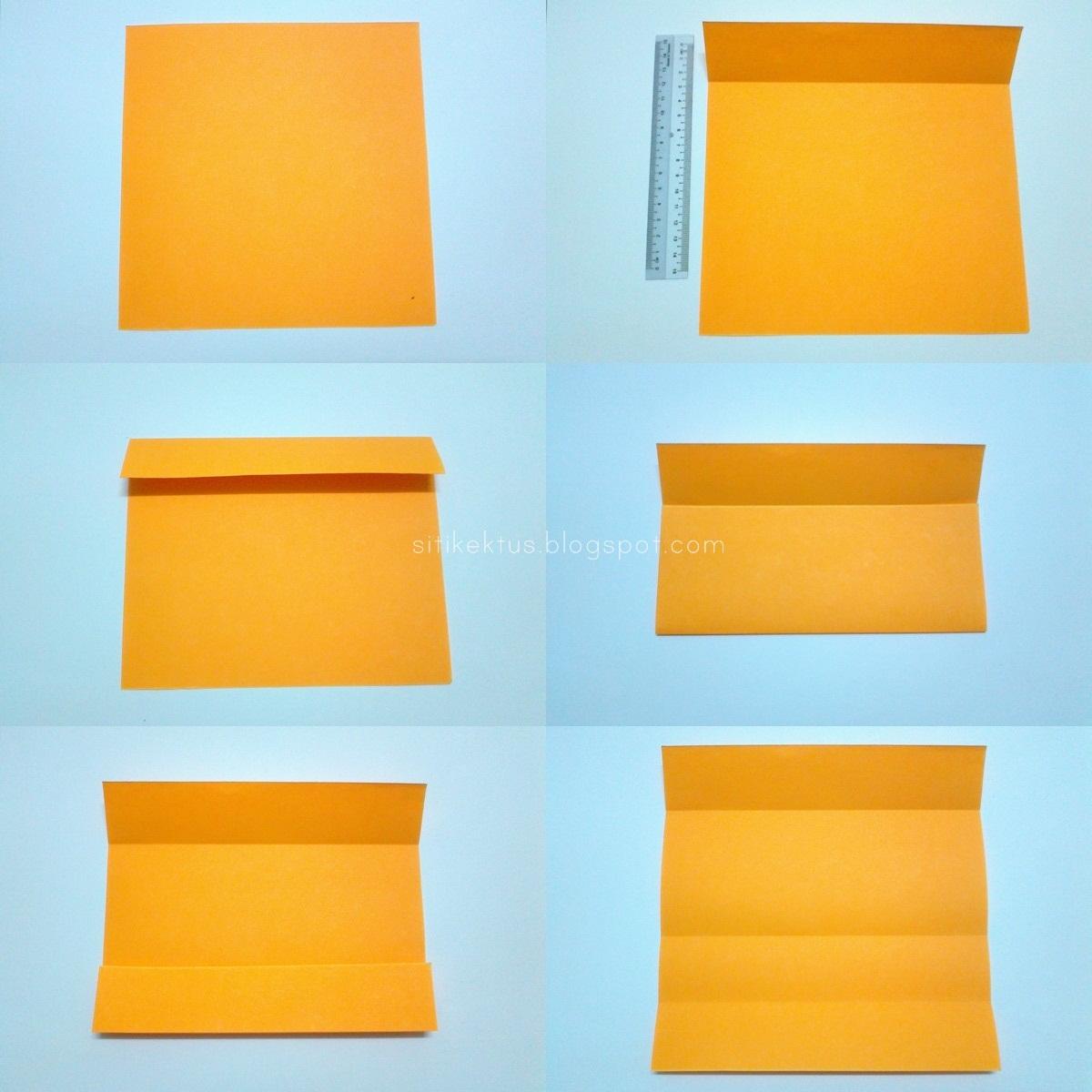 cara+buat+kotak+pandora-kotak+empatsegisama-1.jpg