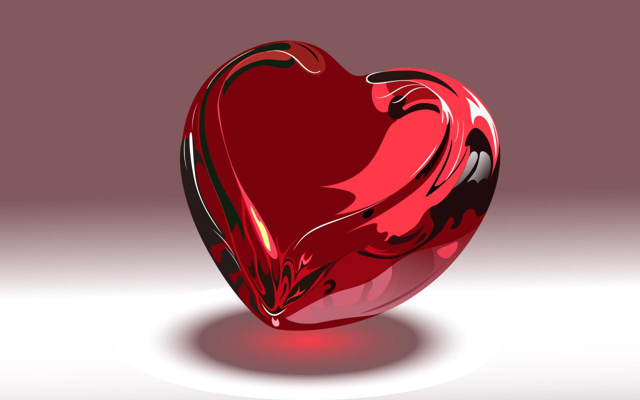 http://4.bp.blogspot.com/-j0STN5RE9hw/TzTOWf61X1I/AAAAAAAAGiA/nfT1E-XrSYM/s1600/red-heart-valentines-day-wallpaper.jpg