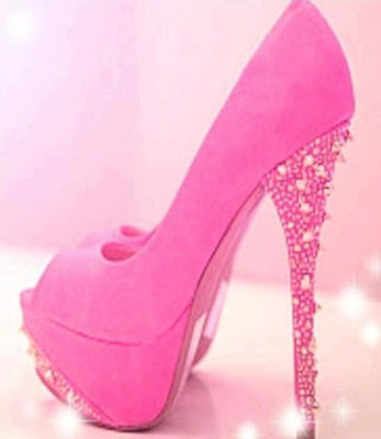 imagenes de zapatos de mujer, woman shoes