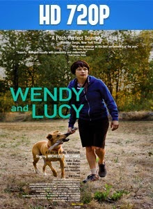 Wendy and Lucy 720p Subtitulada 2008