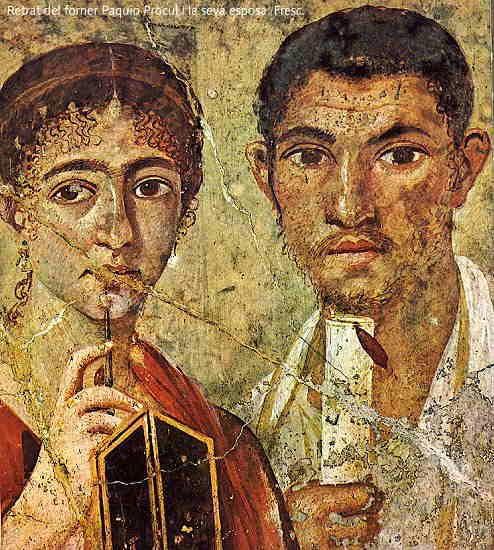 Matrimonio Romano Scribd : El matrimonio en roma
