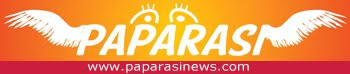 Paparasi News