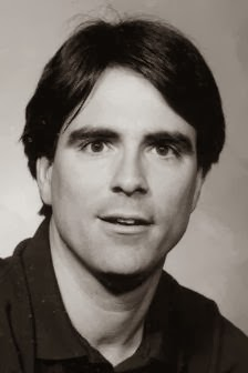 The Last Lecture of <b>Randy Pausch</b> - RandyPausch_Wiki_2