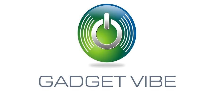 Gadget Vibe