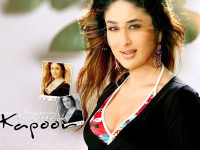 Kareena Kapoor imran love story Ek Main Aur Ekk Tu