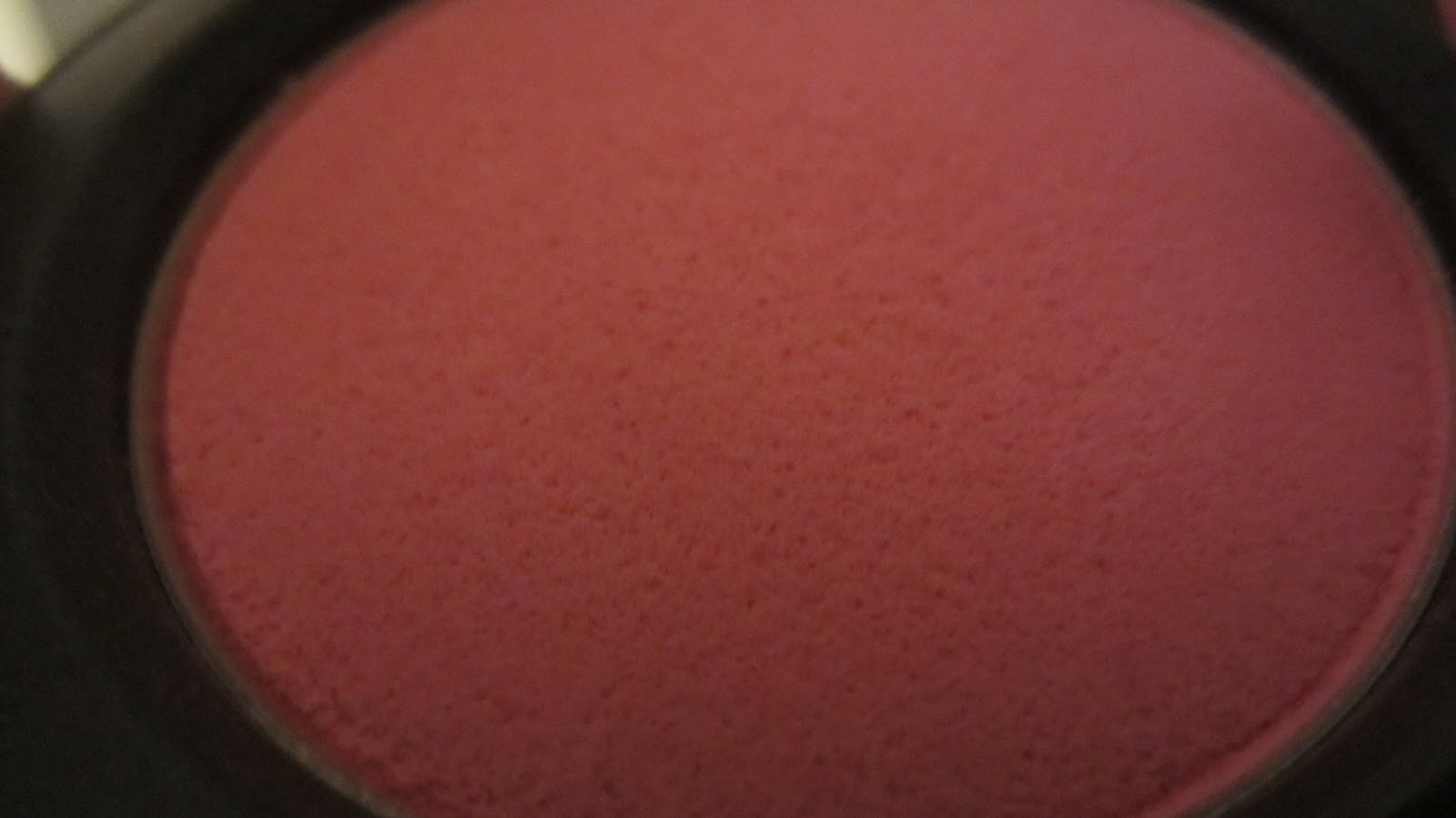 Mac Pinch O Peach Blush - Bing images