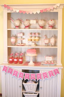 etsy valentine, etsy blog, itsy belle, dr. ruth, the doctors, valentines day; valentines day gifts for him; valentines gifts; valentines wedding; valentines ideas
