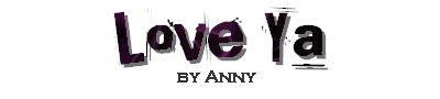 http://purplelinefanfics.blogspot.com.br/2014/04/other-love-ya-by-anny.html