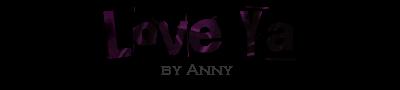 http://purplelinefanfics.blogspot.com/2014/04/other-love-ya-by-anny.html