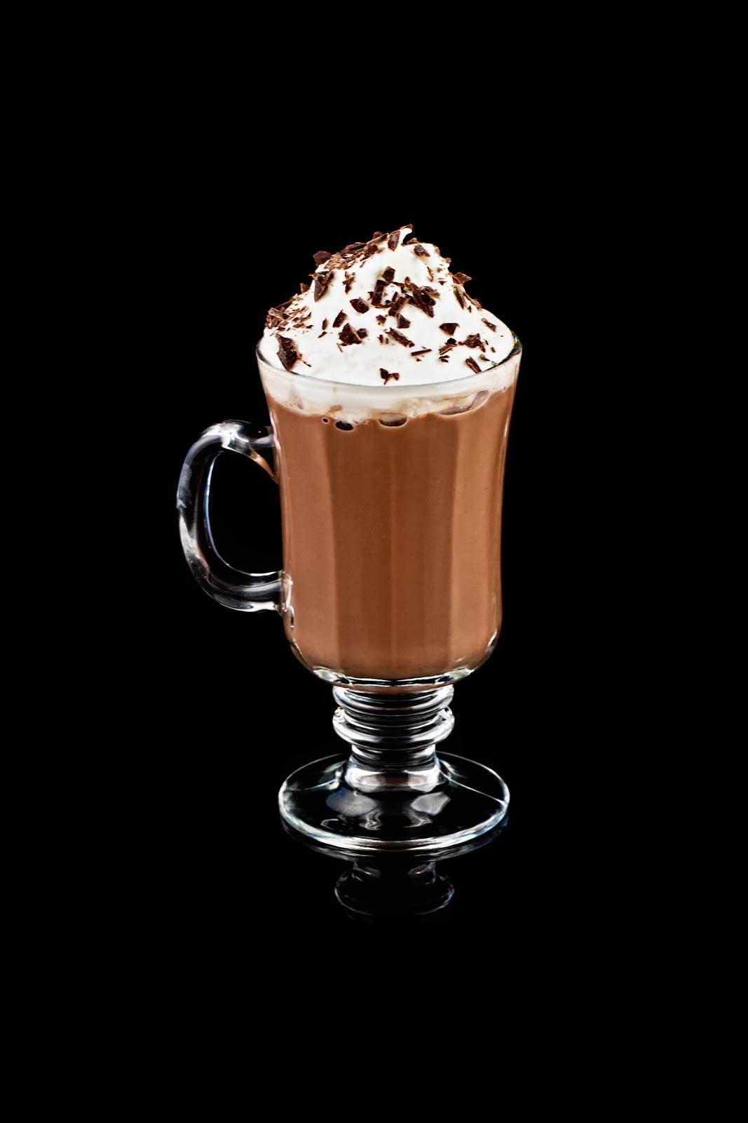 high res black coffee - photo #21