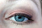 http://simplyawoman86.blogspot.com/2014/12/gosh-9-shades-shadow-collection-to.html