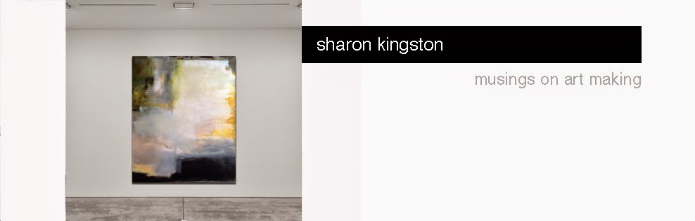 Sharon Kingston