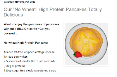 http://working-on-figuring-it-all-out.blogspot.ca/2013/11/our-no-wheat-high-protein-pancakes.html