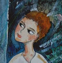 L'enfant Kabyle
