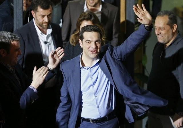 Jerusalem Posτ: Οτι είναι καλό για την Ελλάδα είναι άσχημο για το Ισραήλ