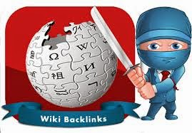 http://www.ambyaberbagi.com/2015/04/cara-mudah-mendapatkan-backlink-berkualitas-wikipedia.html